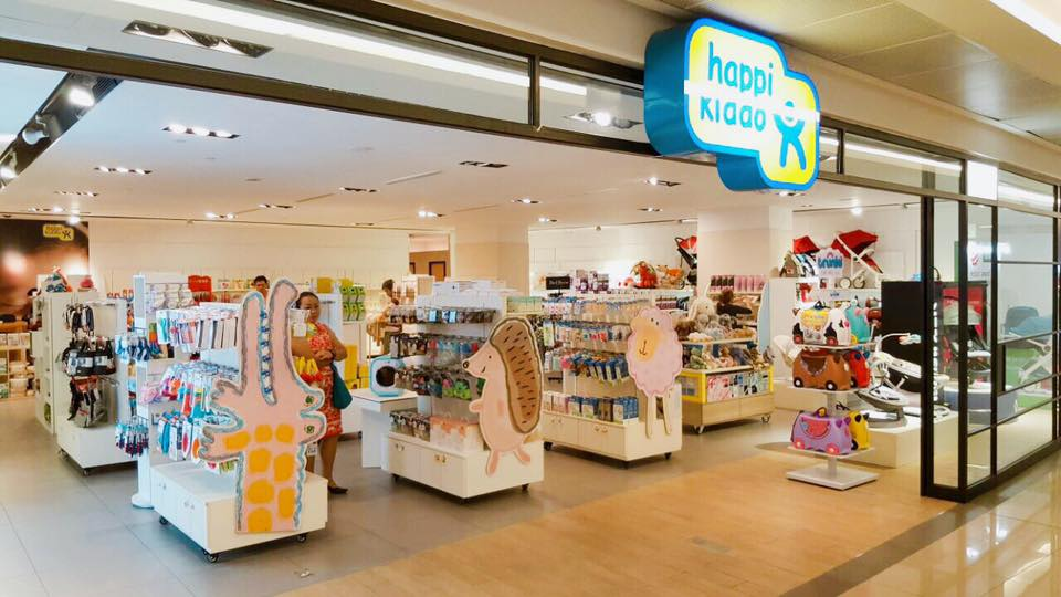 baby shop online available