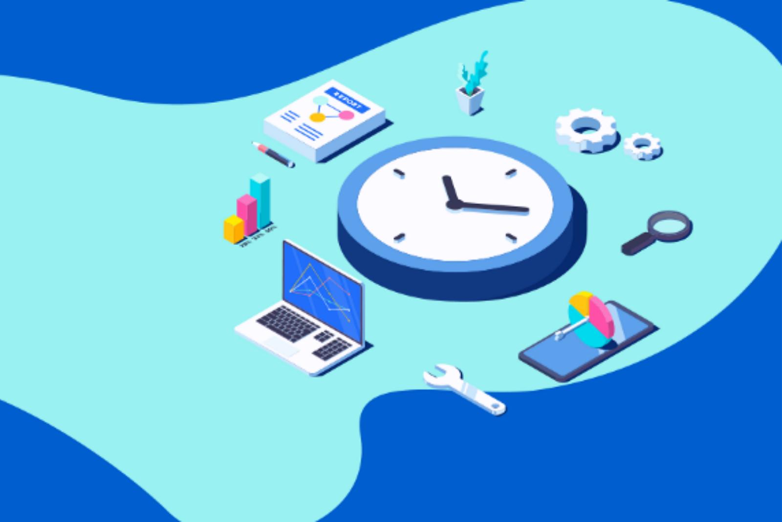 Define Developer Productivity