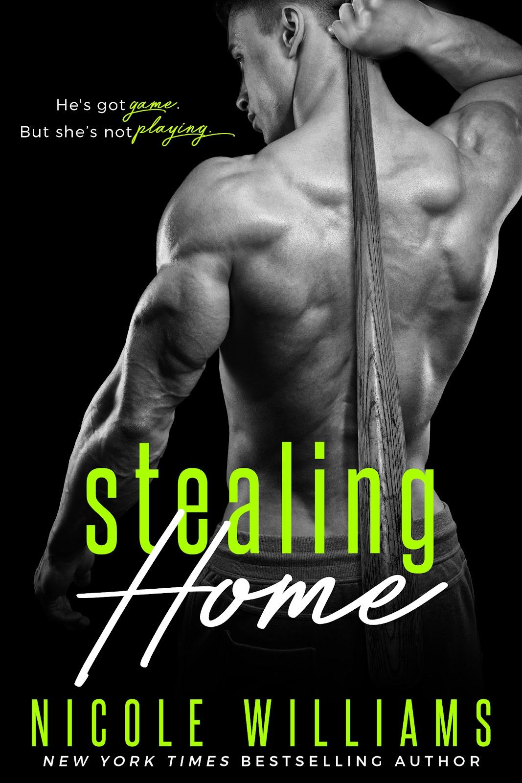 Stealing Home-5.jpg