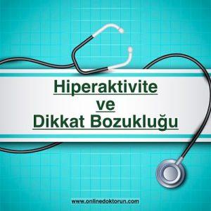 "hiperaktivite ve dikkat bozukluğu opt 300x300 - Çocuklarda ""Dikkat Bozukluğu   hiperaktivite   hiperaktiflik"""