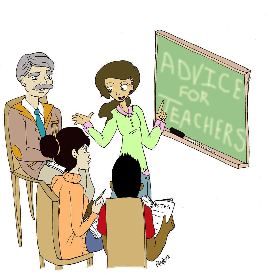 Help for Teachers.jpg