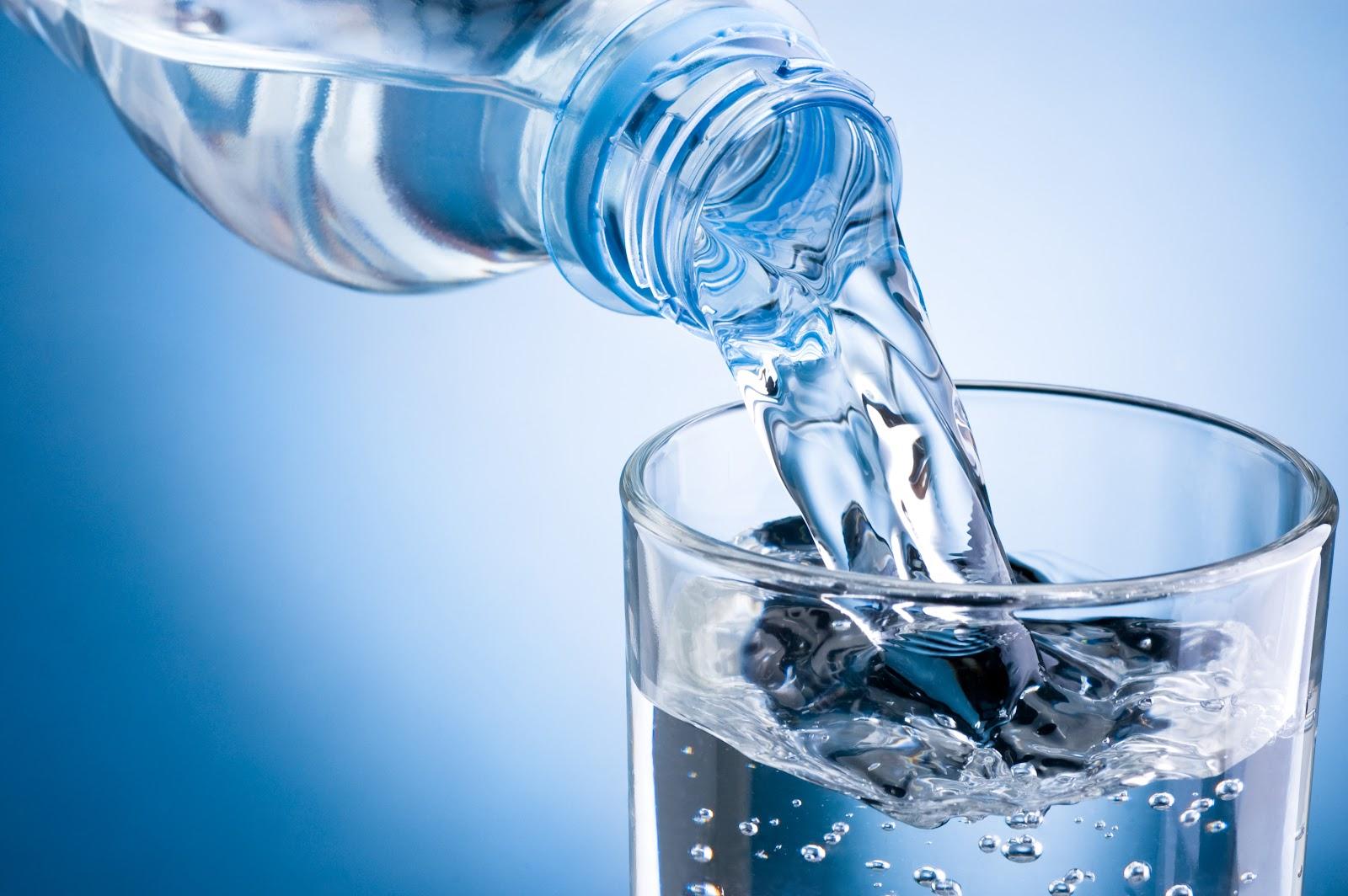 water-results15.jpg