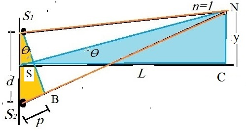 Similar triangles.jpg