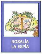 http://static.consumer.es/www/imgs/2014/02/cuentos.rosalia.jpg