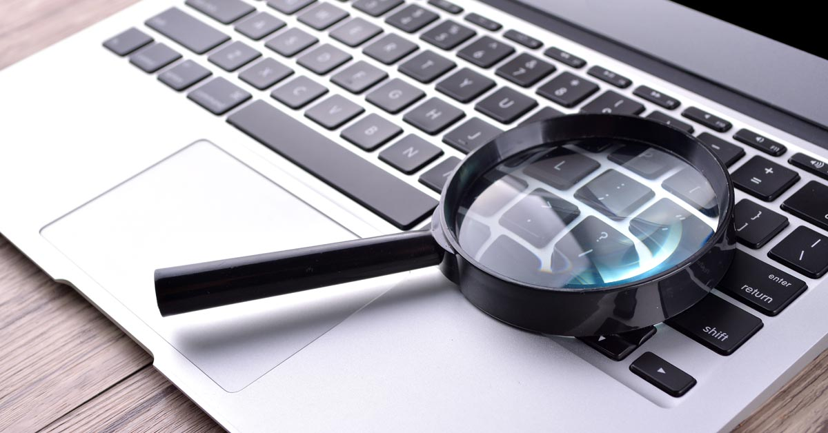 it is advisable to draft a learning plan to help you start on your SEO job