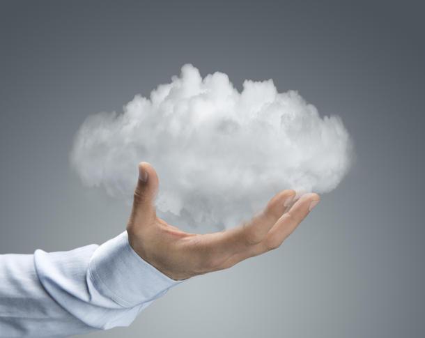 cloud1555x1235030614.jpg