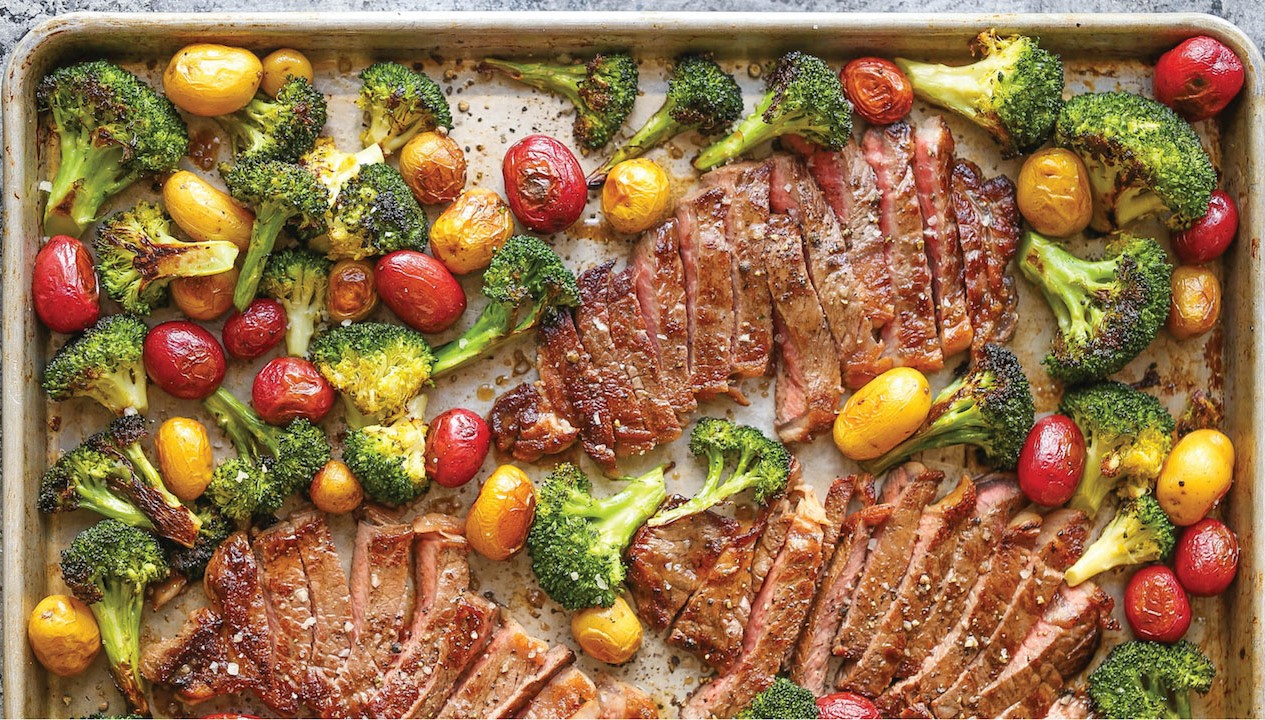 Sheet-Pan-Steak-and-Veggies.jpg