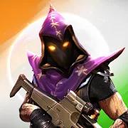 MaskGun Multiplayer FPS – Free Shooting Game