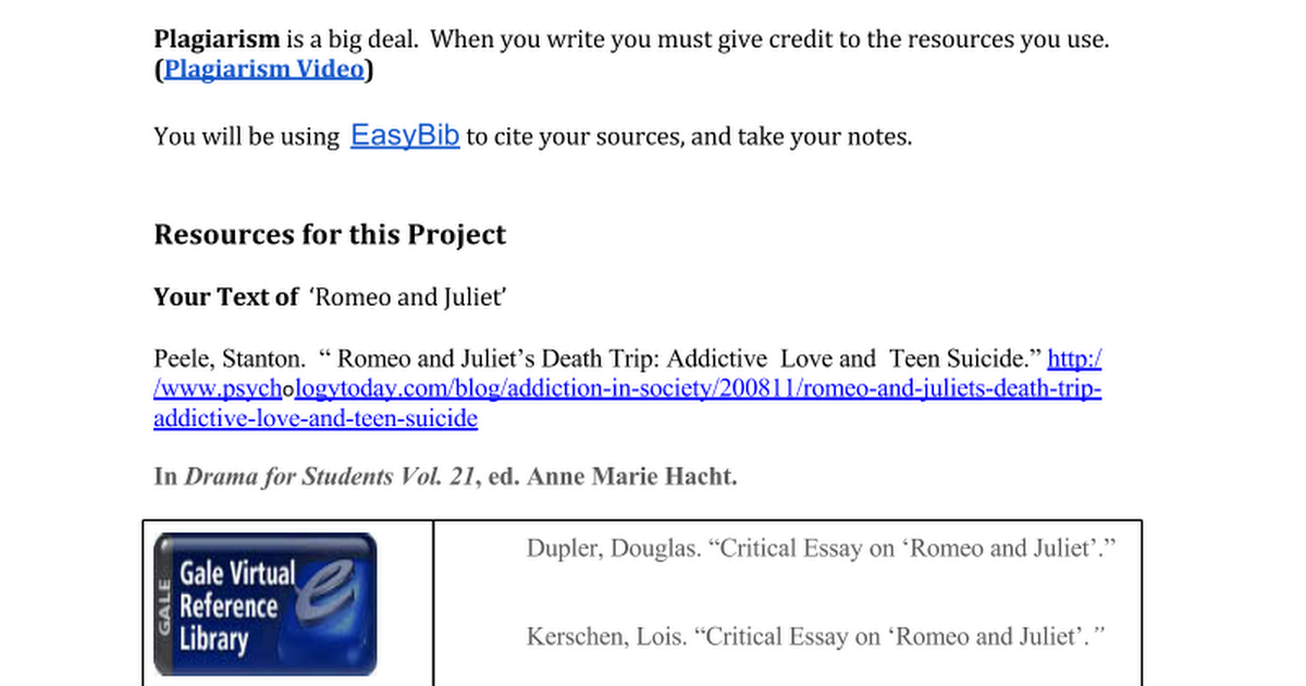critical essay on romeo and juliet by lois kerschen Tuck everlasting persuasive essay junior achievement essay dissertation binding university of greenwich humorous research paper mileva maric einstein biography essay essay on dramatic irony in macbeth describe the characteristics of a good action research dissertation proposal educational leadership dissertation pdf file gre argument essay pool banker.