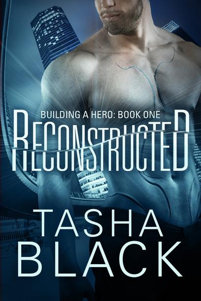 Reconstructed-TashaBlack.jpg