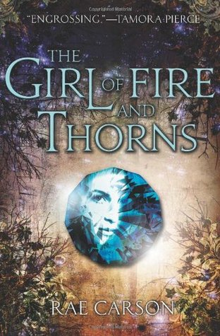 girl of fire and thorns.jpg