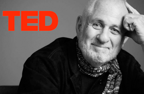 Image result for Richard Saul Wurman