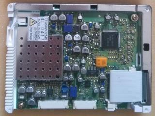 TFD50W72MS