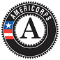 Americorps3Small.png