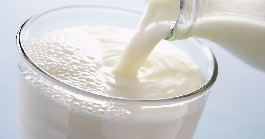 жирность молока после сепаратора