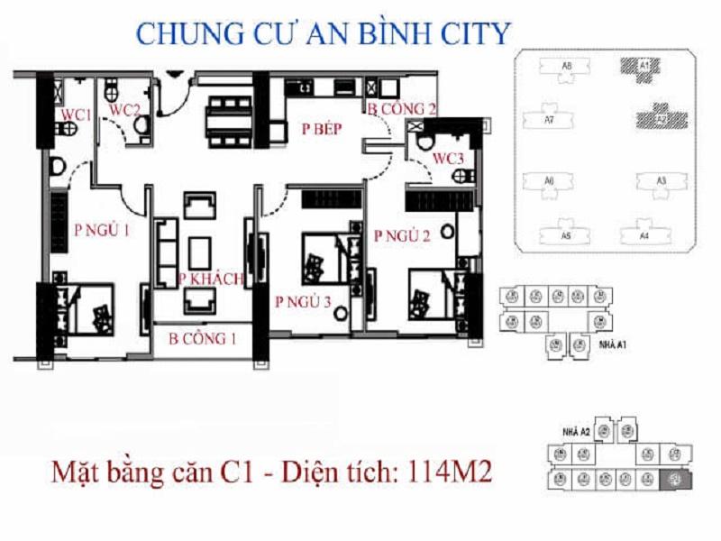 chung-cu-an-binh-city-C1-DT114m (1).jpg