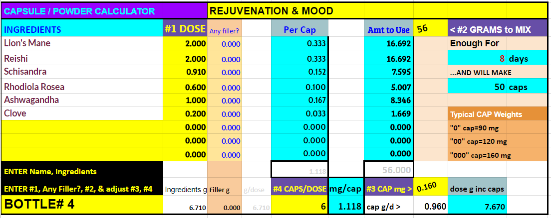 rejuvination-calc.png