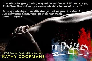 The Drifter Teaser 1.jpg