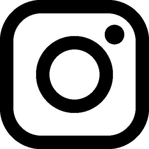 Logotipo de instagram - Iconos gratis de social