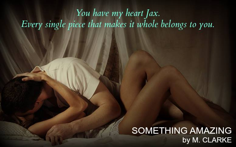 something amazing teaser 2.jpg