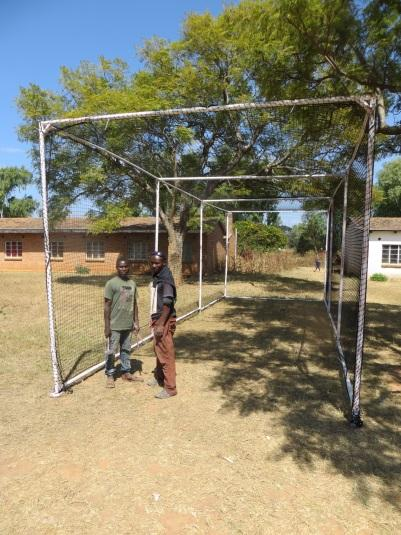 C:\Users\Catherine\Pictures\Pictures\Malawi\Malawi 2018\Cricket Cage and Opening Ceremony\IMG_5166.JPG