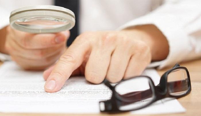 Nội dung của hợp đồng thuê xe 7 chỗ cần thể hiện rõ mục đích sử dụng cũng như thông tin xe