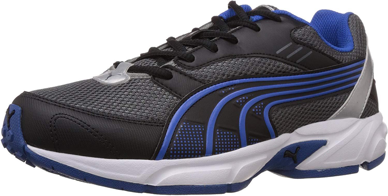 Puma 18877215 Running Shoes