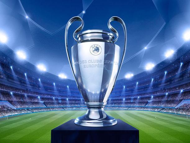 http://cde.peru.com/ima/0/0/6/6/9/669248/611x458/uefa-champions-league.jpg