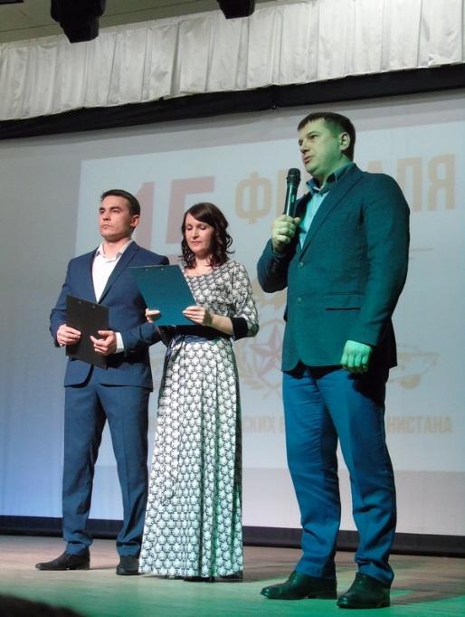 http://ivanovka-dosaaf.ru/images/dsc07290(1).jpg