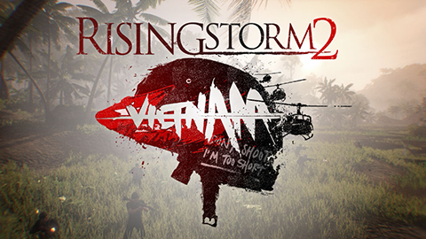 rising-storm-2.png