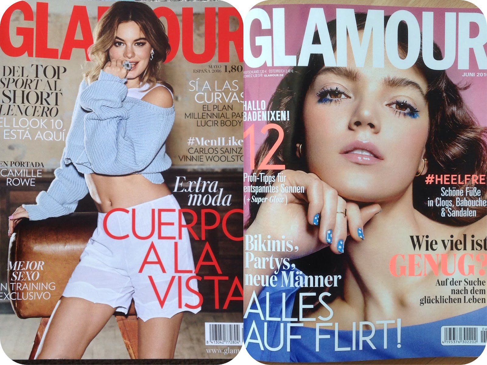 Glamour 1.jpg