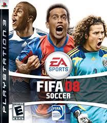FIFA 08.jpeg