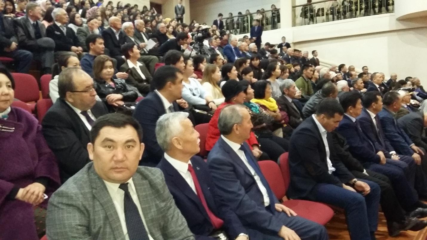 D:\Конференцилар сентя 2017\Жусуп Абдрахманов конфер в БГУ 12.02.18\20180312_152523.jpg