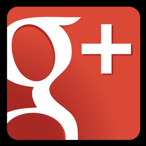 Logo G+.png