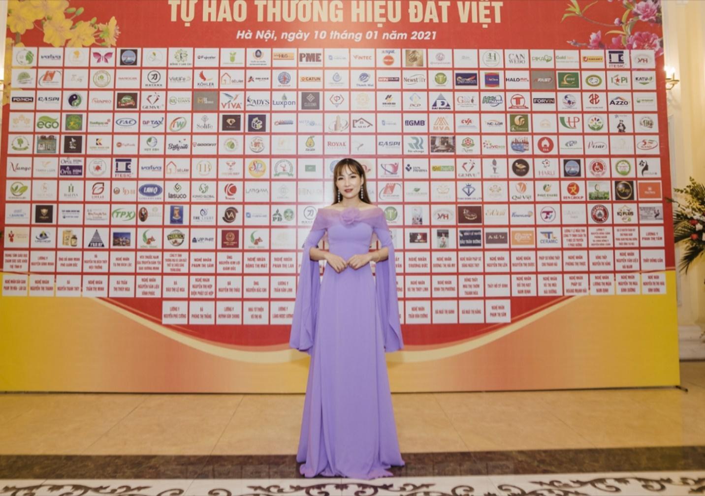 Nguyễn Trang – Trang Eva đã giúp tôi thay đổi cuộc đời - Ảnh 2