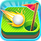 Mini Golf MatchUp™ file APK Free for PC, smart TV Download