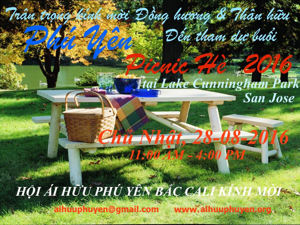 a picnic_5.jpg