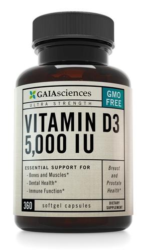 thumb-VitaminD3_Front_main.jpg