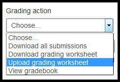 upload worksheet.jpg