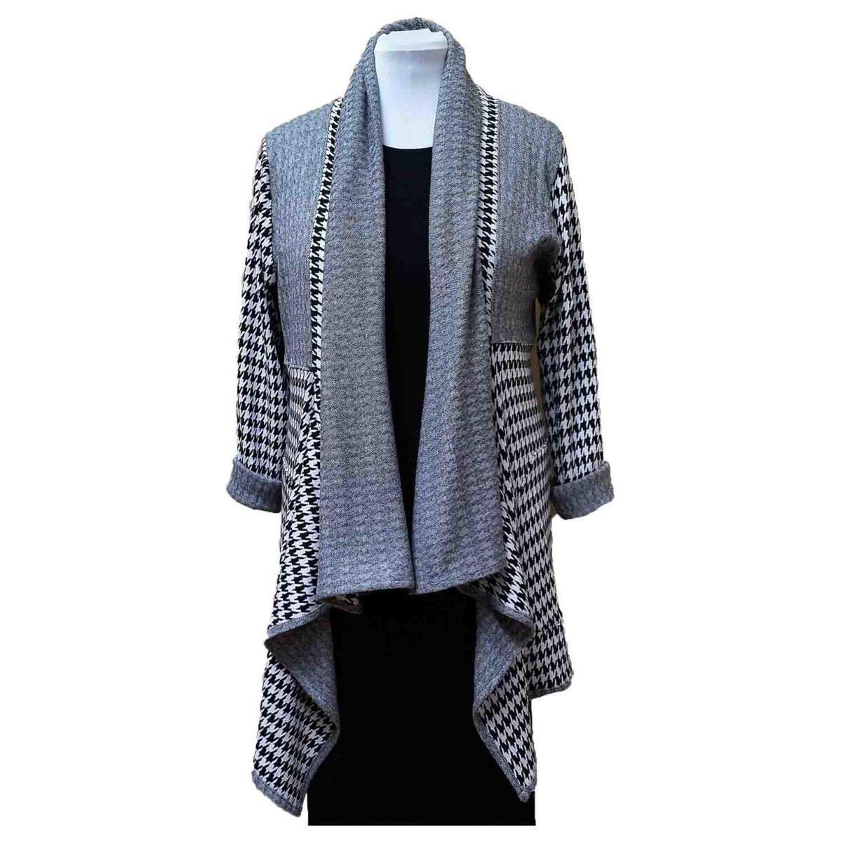 fall jackets for women