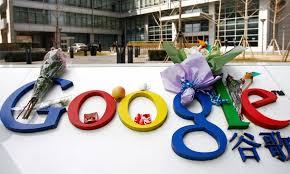 Tuân thủ nguyên tắc của google