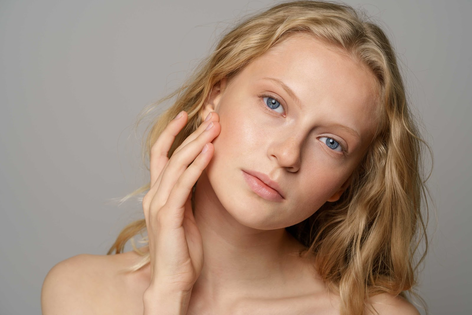 Is skincare the new makeup?