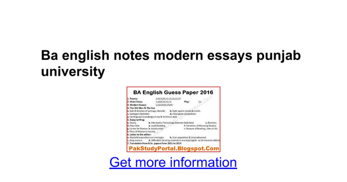 English Essay on Many Multiple Social Evils Topics  Inter FSC FA ICS  Guldasta pk