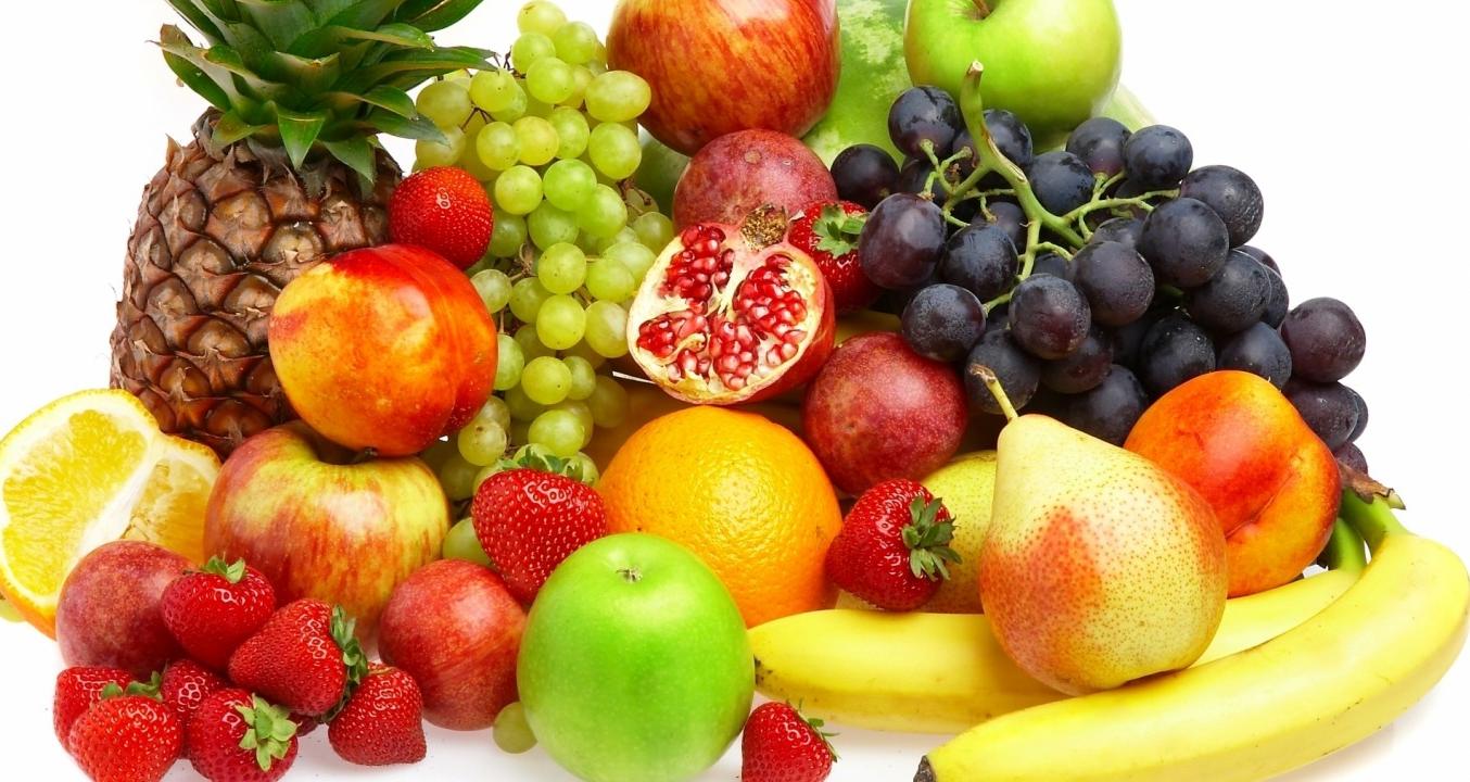 Chợ đầu mối trái cây uy tín thường cung cấp bảng giá trái cây công khai và minh bạch