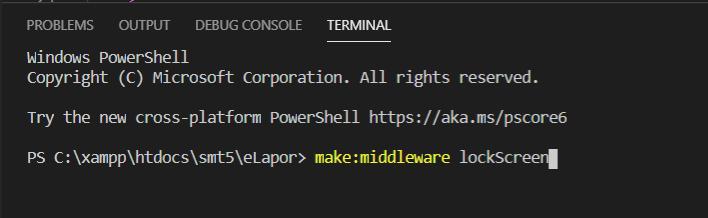 C:\Users\acer\Desktop\Screenshot 2021-03-23 112437.png