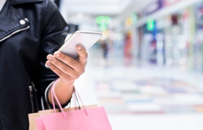 Webshop után appshop: egyre több kereskedő mozdul el a mobilappok irányába