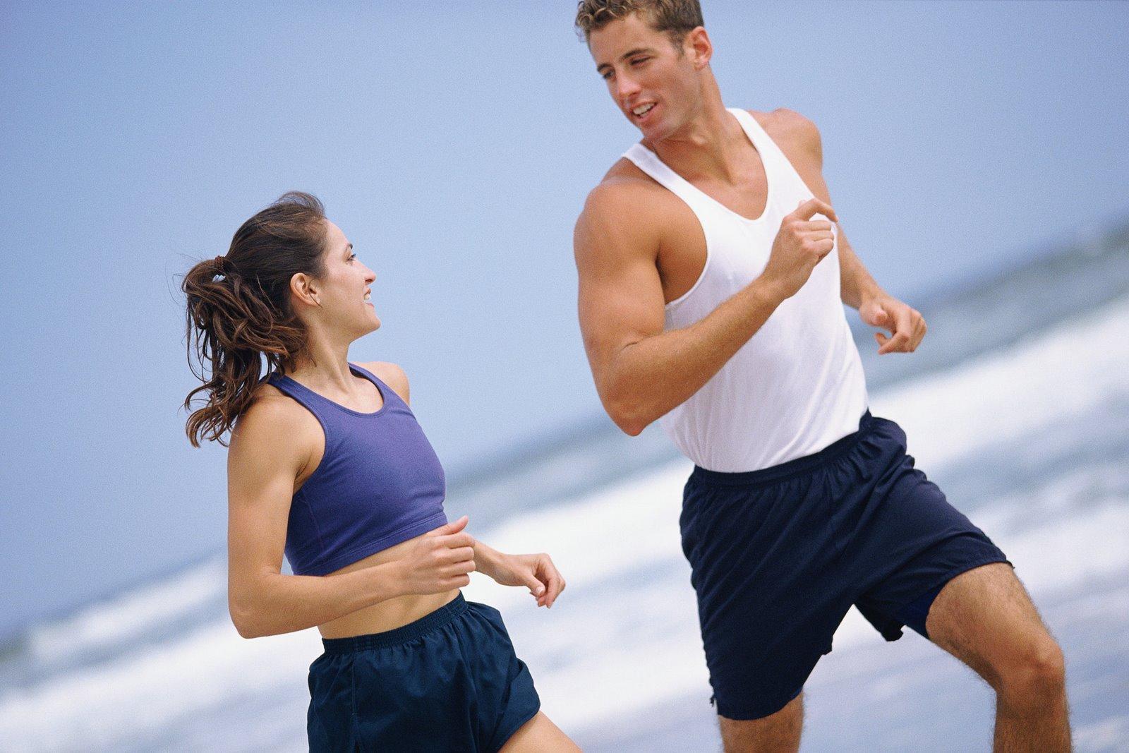 Kết quả hình ảnh cho young adult exercising