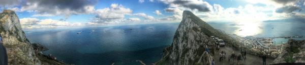5934-GibraltarPano_w600.jpg