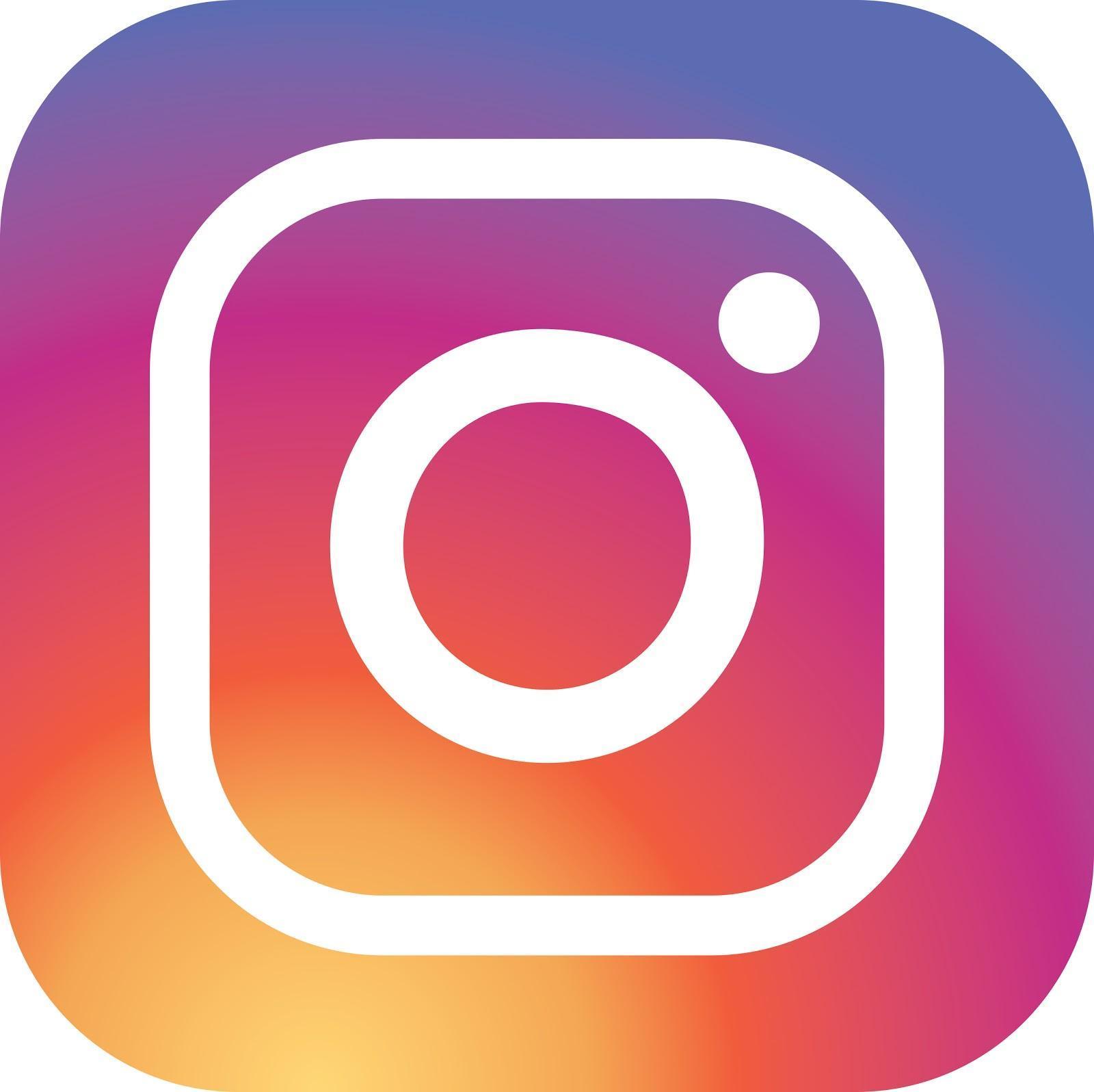 2016_instagram_logo.jpg