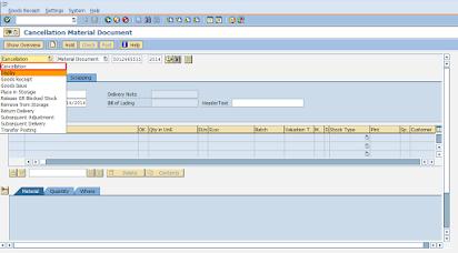 Inventory Management docx
